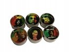 Metalowy grinder do suszu młynek 2-cz Rasta 40mm (3)